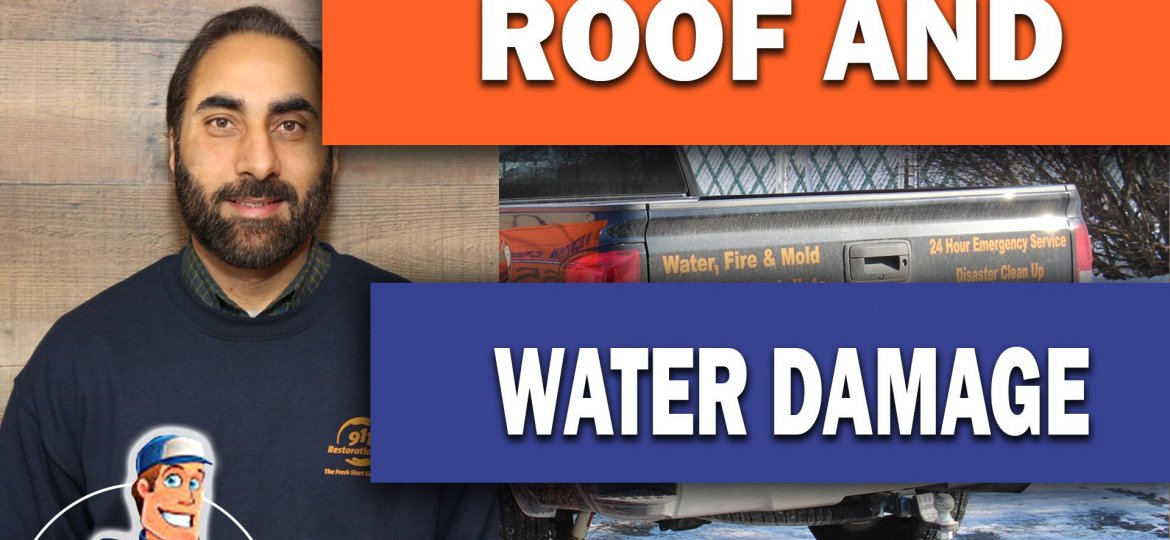 cropped-Water-Damage-Caused-By-Roof-Damage.jpg