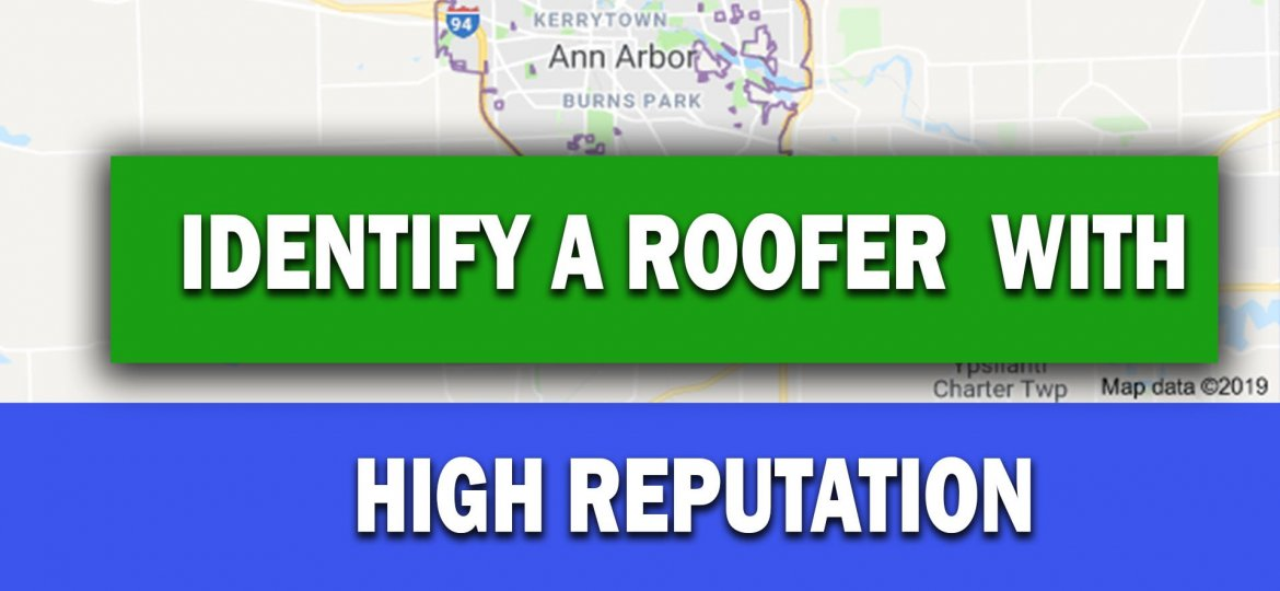 cropped-HOW-TO-IDENTIFY-A-ROOFER-OR-ROOFING-CONTRACTOR-WITH-HIGH-REPUTATION.jpg