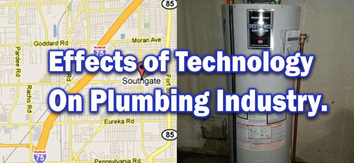 cropped-Technology-and-Its-Effect-On-the-Plumbing-Industry.jpg