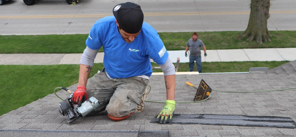 Cost-Effective Ways To Know When you need a Roof Repair