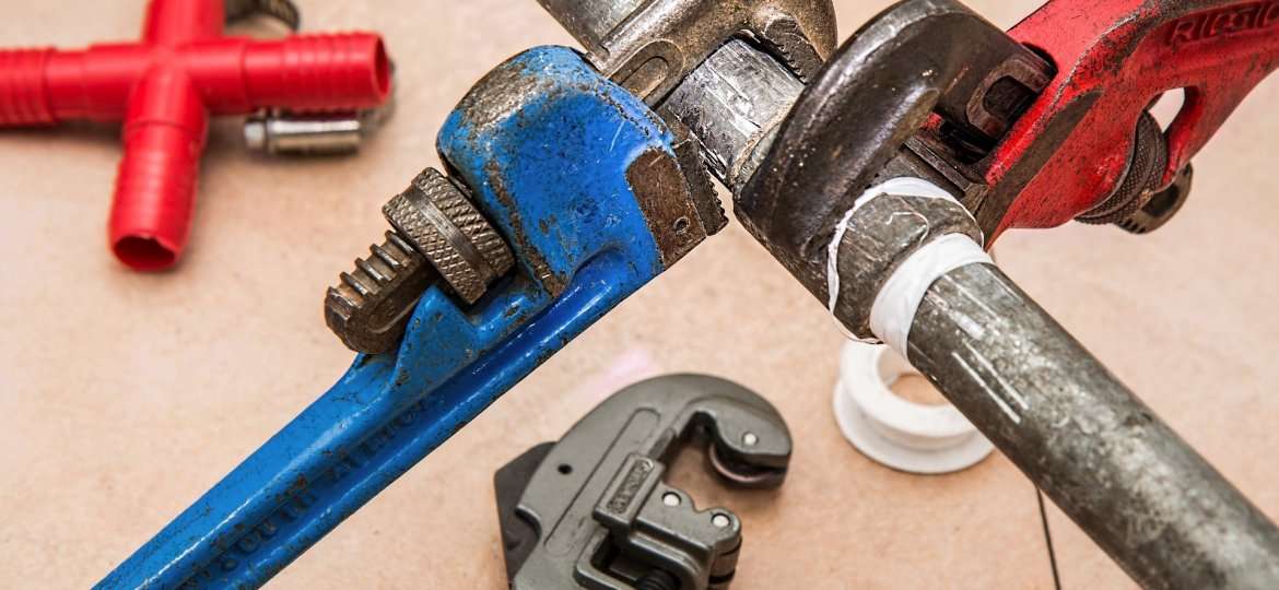 Can Homeowners Insurance Cover For Sewer Line Replacements?